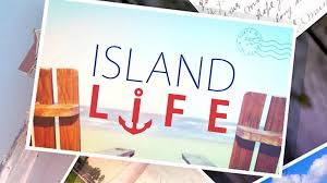 island life orders 28 more