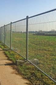 Mobile Fencing Bestsider