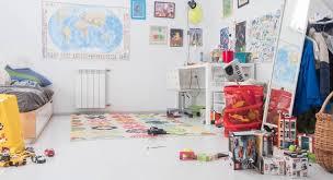 Kid S Room Lighting Ideas How To Light Up Child S Room Lightenel