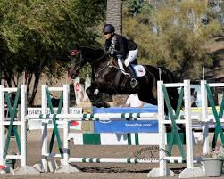 Tamra Smith Unbeatable in CCI2* and CCI1* | Horses Daily