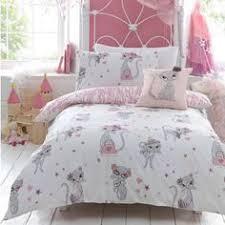 80 Cat Bedroom Ideas In 2020 Cat Bedroom Bedroom Decor Girl Room