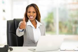Assessing employee satisfaction - Genesis HR Solutions