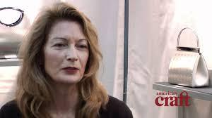Wendy Stevens Interview - YouTube