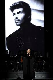 Grammys 2017: Adele Stops George Michael Tribute Mid-Song | The Daily Dish