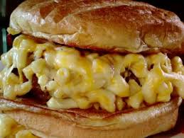 mac recipe food network