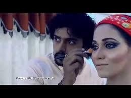 video anurag makeup mantra aravian