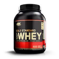 optimum whey protein gold 5 lbs