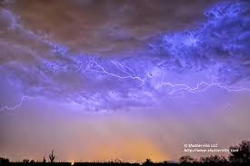 nature sky rain lightning storm