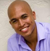 "40+ ""Javier Johnson"" profiles | LinkedIn"