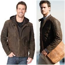 black rivet mens jacket mensjacket