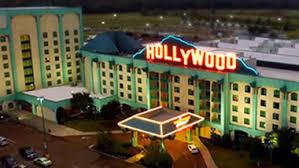 hollywood tunica