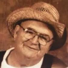 Willie Alton Harnage – Obituary |