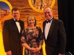 NSW's rural food blogger Sophie Hansen wins RIRDC Rural Women's Award -  Sheep Central