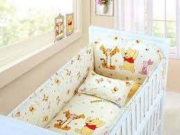 baby bedding crib cot sets baby