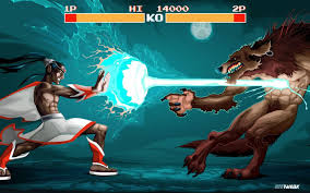top 10 best fighting games to play