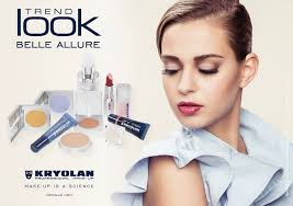 kryolan makeup courses in johannesburg