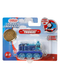 thomas the tank engine 75th anniversary