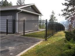 Premier Fencing Installations Inc Opening Hours Bc