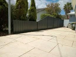 Hardy Fence Panels In Perth Region Wa Gumtree Australia Free Local Classifieds
