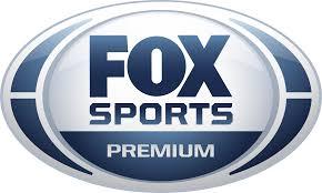 Fox Sports Premium (Argentina ...