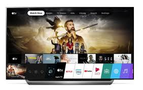 apple tv app airplay 2 to gain dolby