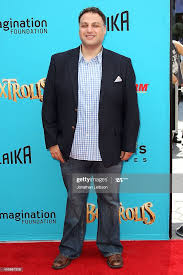 """Adam Pava attends the """"The Boxtrolls"""" - Los Angeles Premiere... News Photo  - Getty Images"""