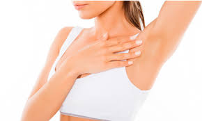 laser hair removal packages the
