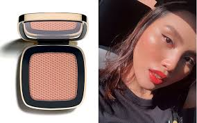 best peach and orange blushes for filipinas
