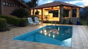 itapeva minas gerais hotels from 34