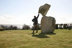 Adrian Gray Stonebalancing - Home | Facebook