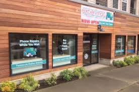 Best Vinyl Signs Graphics Wraps Near Me In Portland Or