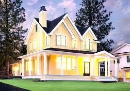 porch house plans