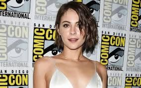 Willa Holland Lifestyle, Wiki, Net Worth, Income, Salary, House, Cars,  Favorites, Affairs, Awards, Family, Facts & Biography - Topplanetinfo.com    Biography of Famous People