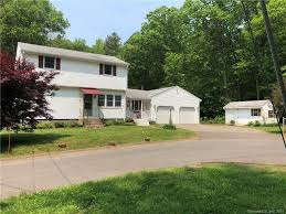 87 w s dr enfield ct 06082