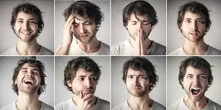 treat borderline personality disorder