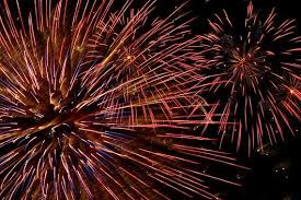 aberystwyth fireworks display announced