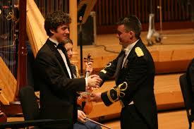 File:May 5, 2009- Clarice Smith Center Performing Arts Center IMG ...