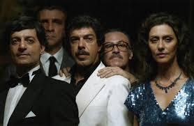 Oscar 2020: 10 film internazionali in corsa per una nomination ...