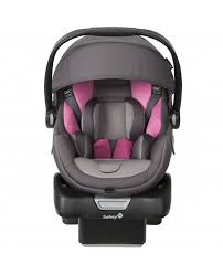 onboard35 air 360 infant car seat