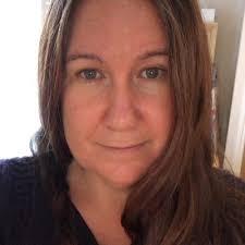Wendy Johnston (@WendyJohno)   Twitter
