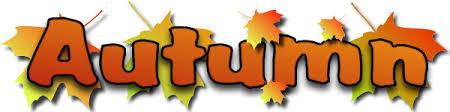 Free fall autumn clip art - Cliparting.com