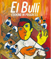 "Avon Theatre to host screening of ""El Bulli: Cooking in Progress"" -  Connecticut Post"