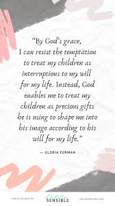 powerful inspirational christian quotes for women hello
