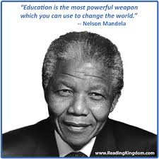 quotes about reading education quotes