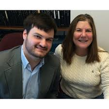 """BGSUSociology on Twitter: """"Congratulations to William Clemens who  successfully defended his thesis. Monica Longmore is his advisor.  @BGSUGradCol… https://t.co/BmvkvwVtUm"""""""