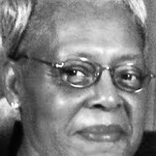 Annie Mae Johnson Obituary: View Annie Johnson's Obituary by The Birmingham  News