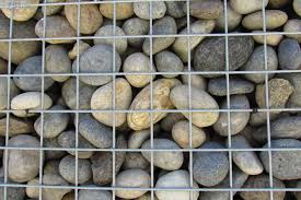 Pros And Cons Of Using Gabion Walls In The Landscape
