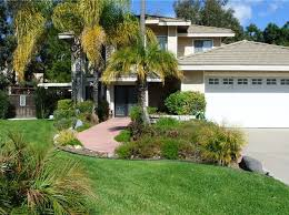 temecula ca single family homes for