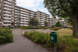 Welkom VvE Flatgebouw Trygve Lie te Rijswijk! - Alphaz B.V.