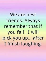 top funny friendship quotes friends quotes funny friendship